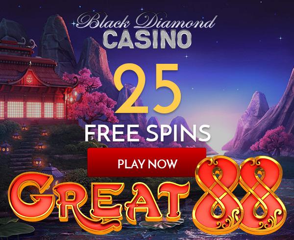 bwin online casino games t online