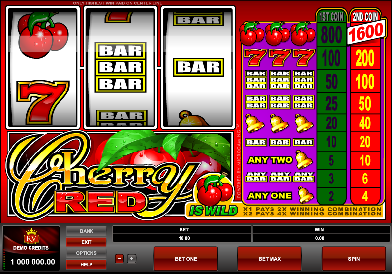 online casino games reviews crazy slots