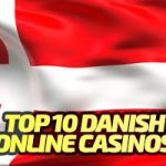 Top 10 Denmark Casino Sites