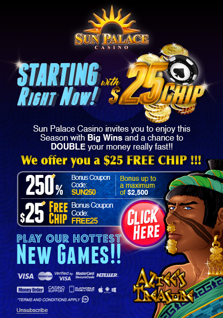 Chip palace casino online prairies edge casino resort