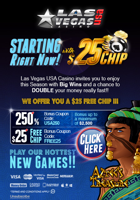 casino las vegas online casino spiele kostenlos online