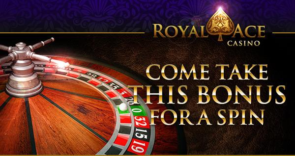 Ace casino promo codes