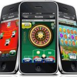 Top 10 iPhone Casinos – Best iPhone online casinos