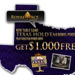 casino royale free online movie free spin games
