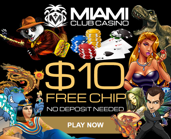 online casino australia games t online