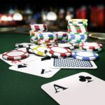 Play Online Poker Sites