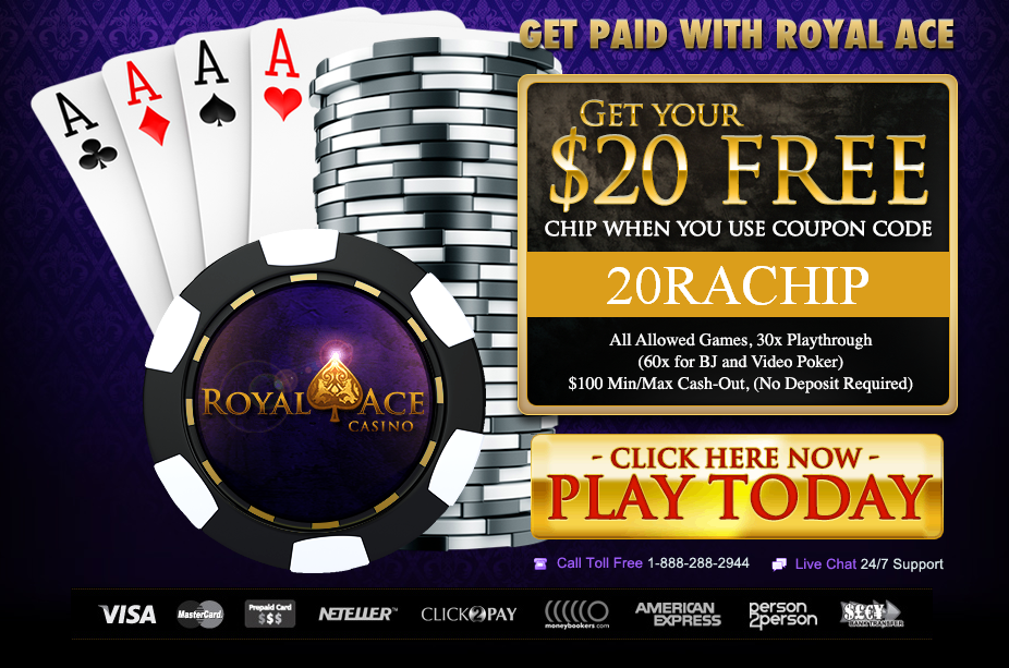 online casino usa boock of ra