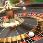 Real Money Roulette Sites