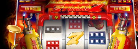 online slots no deposit tornado spiele