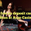 100 free no deposit casino bonus at Argo  Casino