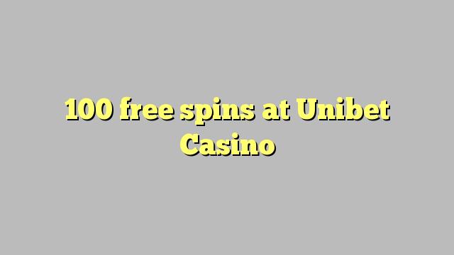 casino royale online online jackpot games