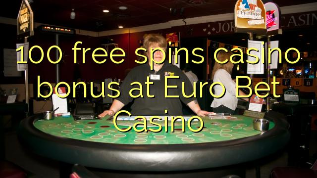 Bet casino bonus american casino guide slot payback info
