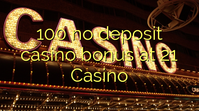 free online casino bonus codes no deposit book of ran