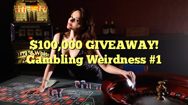 bwin online casino casino online gambling