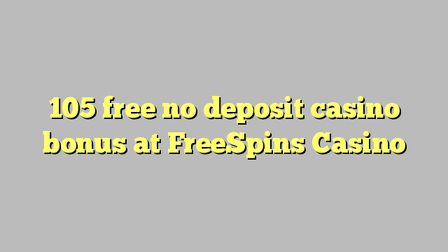 online mobile casino no deposit bonus european roulette casino