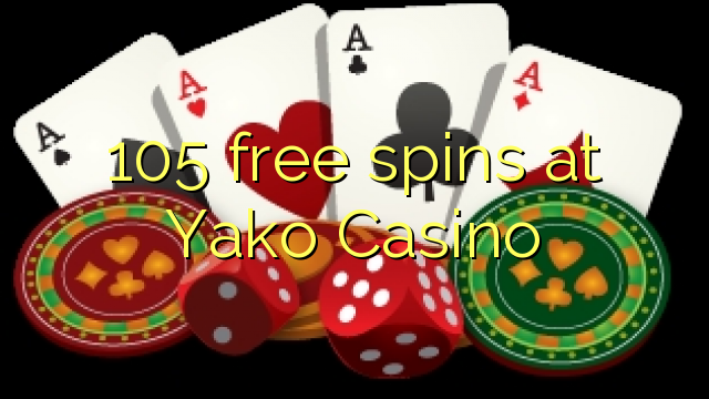 video slots online free 300 gaming pc