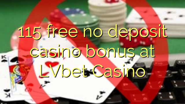 online casino for mac royal roulette