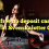 115 free no deposit casino bonus at Svenskalotter Casino