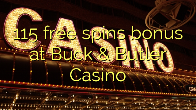 casino las vegas online buck of ra