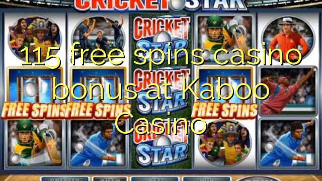 Play 15-20 Line Slots at Casino.com NZ