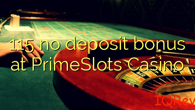 online casino no deposit sign up bonus crazy slots
