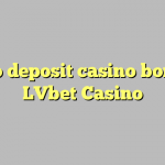 online casino gaming sites casino slot online english