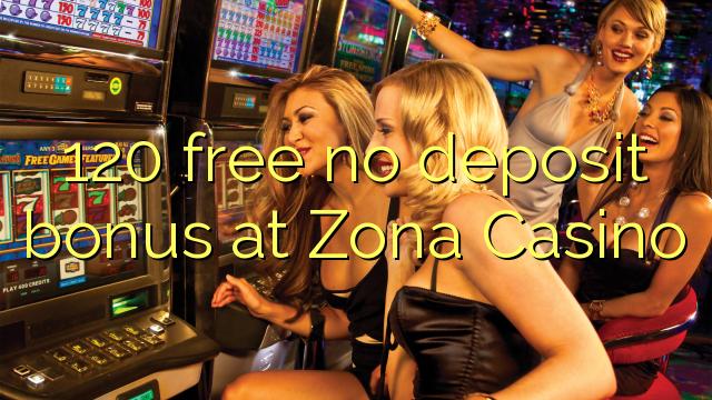 online casino no deposit bonus codes jetztsielen.de