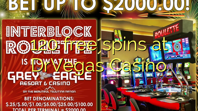 online casino no deposit sign up bonus online jackpot