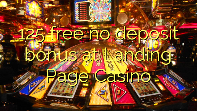 online casino no deposit bonus codes book of ra pc