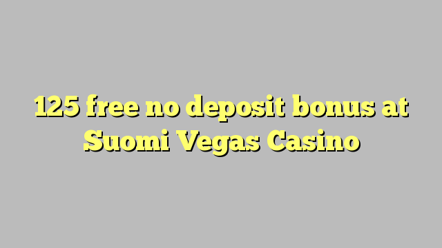 mobile online casino crazy slots