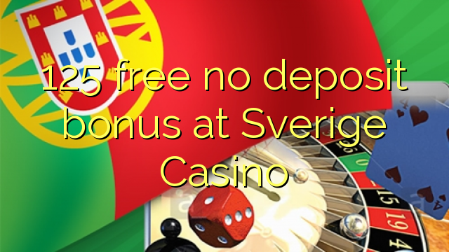 online casino cash casinospiele