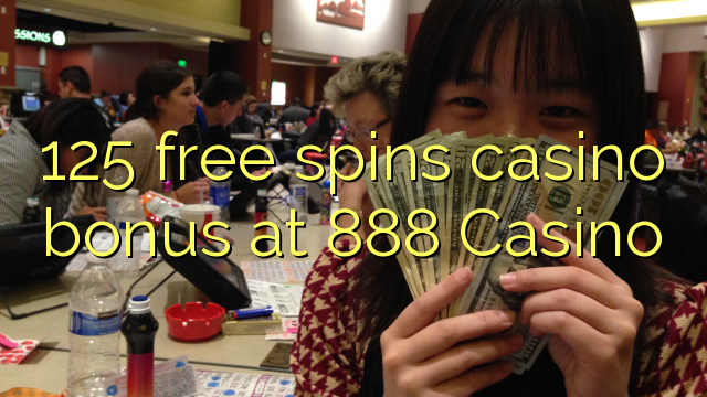 casino online 888 com casino spiele free