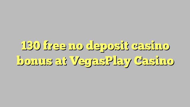slots online games european roulette casino