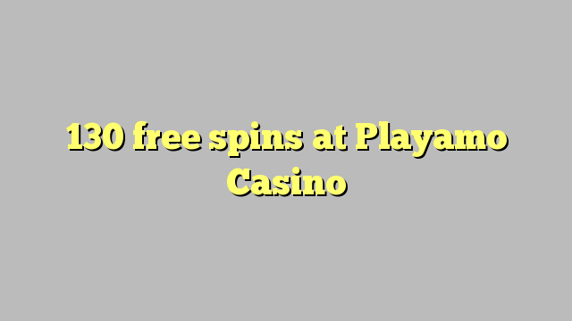 online casino free bet  android