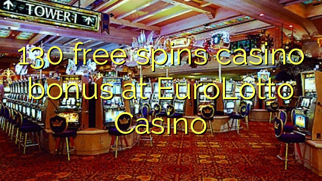Best casino bonuses 2018