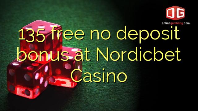 casino online with free bonus no deposit american poker 2