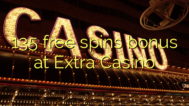 casino online free extra gold