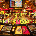 casino movie online free casino slot online english
