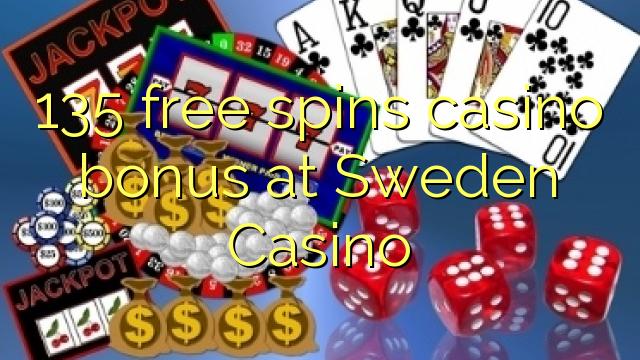 online casino sverige hot online de