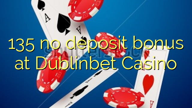 online mobile casino no deposit bonus crazy slots casino