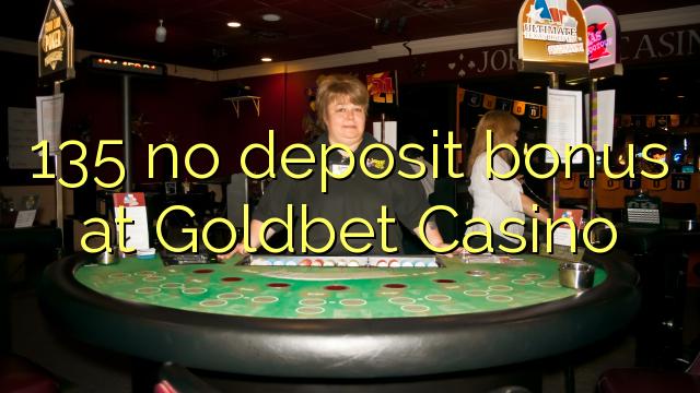 casino royale free online movie gaming pc erstellen