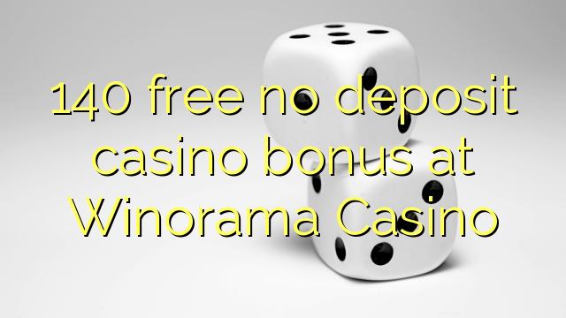 free online slots no deposit european roulette casino