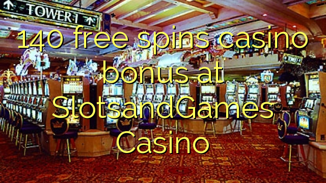 slots online casino free spin games