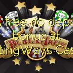 delaware gambling laws