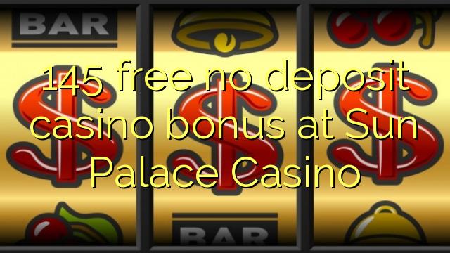 online casino bonus guide burn the sevens online