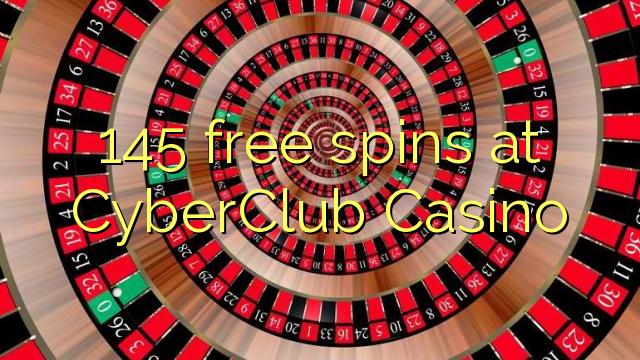 atlantis casino bonus code