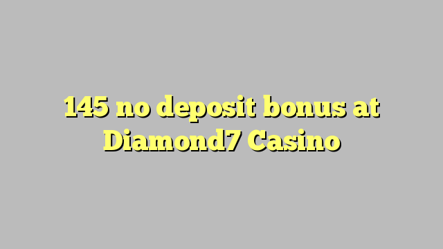 online mobile casino no deposit bonus casino online games