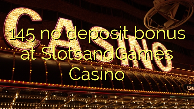 online casino games with no deposit bonus  slot games