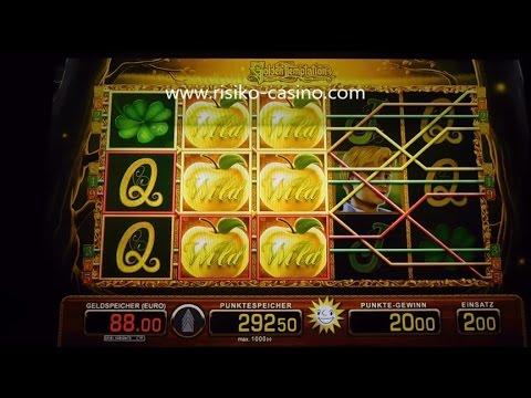 casino online free slots online spielhalle