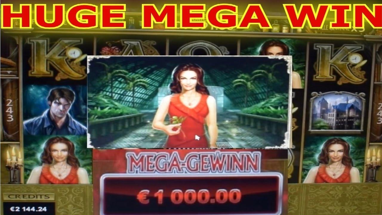 roman-o-kazino